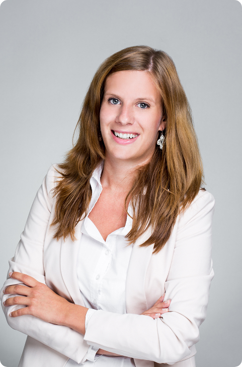Anja Silberbauer