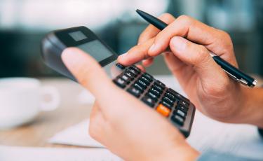 Kosten kalkulieren für die 24-Stundenpflege