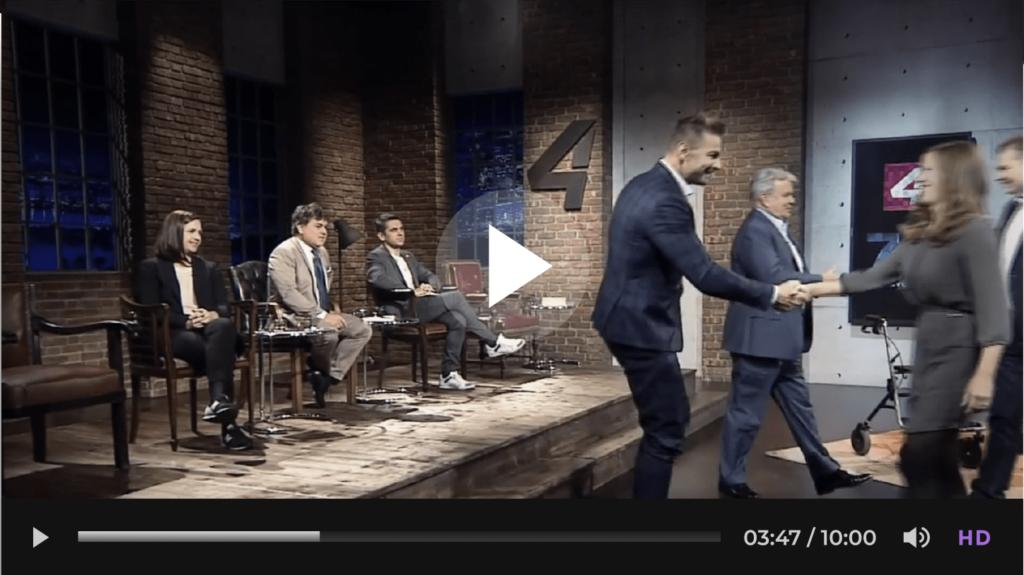video24-min