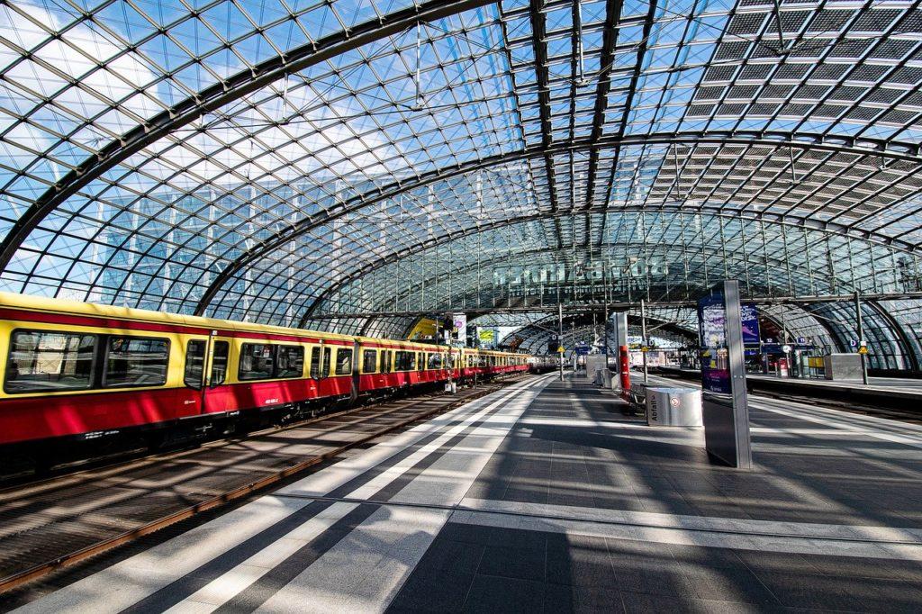 Corona Einreise Österreich 24 Stunden Betreuung