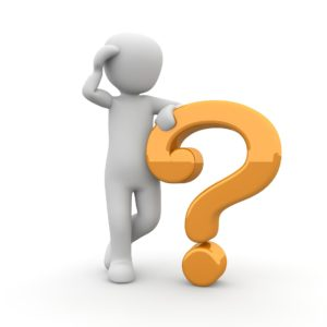 Fragen und Artworten Härtefallfond